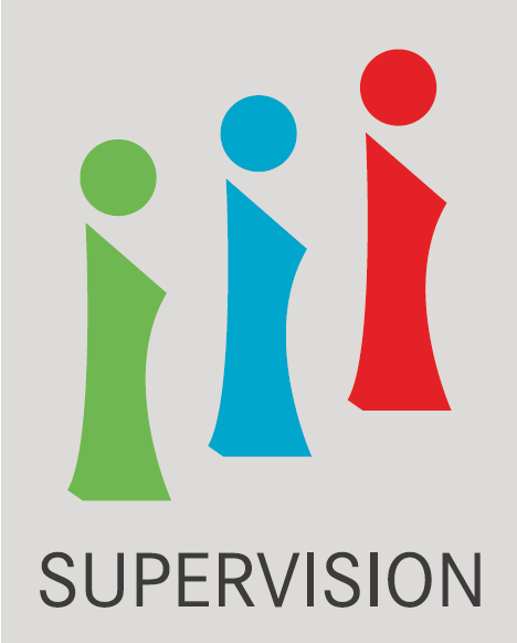 Logo_Supervision